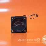 Indicador de Carga Hickok Eletrical Inst. Co. - Barata Aviation oferta Aviônicos
