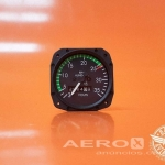 Tacômetro 3500RPM - Barata Aviation oferta Aviônicos