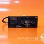 Rádio DME Narco Avionics DME-190 14/28V - Barata Aviation oferta Aviônicos