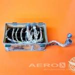 Caixa de Relé 9655003-15 - Barata Aviation  |  Sistema elétrico