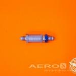 Válvula de Alívio P48-389 - Barata Aviation oferta Peças diversas