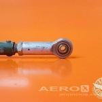 Haste Atuadora do Profundor 5565342-2 - Barata Aviation oferta Peças diversas