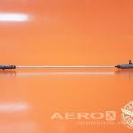 Atuador da Porta 35-825191-17 - Barata Aviation oferta Peças diversas