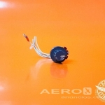 Dimmer Seletor de Temperatura AW4184 - Barata Aviation  |  Sistema elétrico
