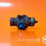 Válvula Reguladora de Alívio 9912043-1 - Barata Aviation oferta Peças diversas