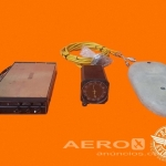 Conjunto ADF - Barata Aviation oferta Aviônicos