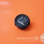 Painel de Iluminação LSI P/N 89844-064 -Barata Aviation  oferta Aviônicos