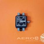 Quadraplexer Dual GS/ Dual Nav DMH691 - Barata Aviation  oferta Componentes