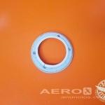 Capa do Farol 65372-00 - Barata Aviation oferta Estrutura