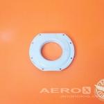 Capa do Farol 002-410000-69 - Barata Aviation oferta Peças diversas