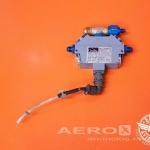 Check Valve e Detector de Fluxo L/H e R/H 208200-5005M - Barata Aviation oferta Peças diversas