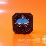 Horizonte Artificial P/N 36101C oferta Aviônicos