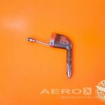 Tubo de Pitot Aquecido 24V AN5812-1 - Barata Aviation oferta Peças diversas