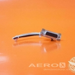 Conector do Encoder ACK-30 Cinch - Barata Aviation oferta Sistema elétrico