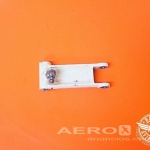 Comando de Direção do Link Nose Steering 35-825035 - Barata Aviation oferta Peças diversas