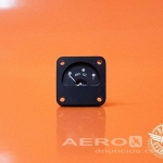 Indicador de Anti-Ice Ideal Precision Meter - Barata Aviation oferta Aviônicos