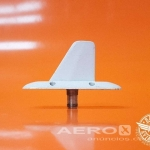 Antena DME/Transponder Comant Industries CI100-5 - Barata Aviation oferta Aviônicos