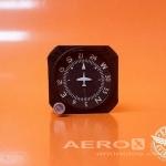 Giro Direcional Edo Aire 4000B-12 - Barata Aviation oferta Aviônicos