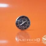 Indicador de Temperatura Analógico Aerotherm - Barata Aviation oferta Aviônicos