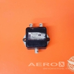 Adaptador de Antena Communications Components Corp. - Barata Aviation oferta Aviônicos