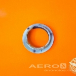 Capa de Farol 002-410000-143 - Barata Aviation oferta Peças diversas