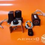 Sistema de HSI Completo KCS-055 - Barata Aviation oferta Aviônicos