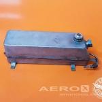 Reservatório de Combustível 5514121-2 - Barata Aviation oferta Peças diversas