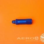 Válvula de Check 1706A-25-014 - Barata Aviation oferta Peças diversas
