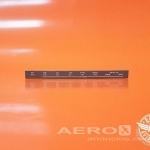 Painel de Iluminação LSI 115VAC 400HZ - Barata Aviation  |  Aviônicos