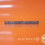 Painel de Iluminação LSI 115VAC 400HZ - Barata Aviation oferta Aviônicos