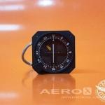 Indicador de Curso Narco ID-824 - Barata Aviation oferta Aviônicos