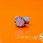Válvula de Alívio Termal AS20900-1 - Barata Aviation oferta Peças diversas