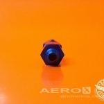 Válvula de Cheque 1706A-3 - Barata Aviation oferta Peças diversas