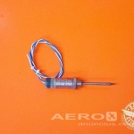 Sensor Térmico 5Amp 28V 1173T42-1 - Barata Aviation oferta Sistema elétrico