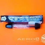 Copo de Teste de Combustível - Barata Aviation oferta Acessórios diversos