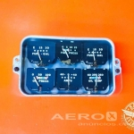 Conjunto Indicador de Instrumentos do Motor 764-905 - Barata Aviation oferta Aviônicos