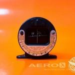 Bússola de Painel C2400L4P-AB - Barata Aviation oferta Aviônicos