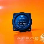 Horímetro 4/40V Datcon 773UT - Barata Aviation oferta Aviônicos