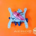 Seletora de Combustível 492-289 - Barata Aviation oferta Componentes