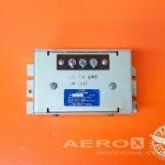 Filtro de Frequência de Rádio ARC - Barata Aviation oferta Sistema elétrico