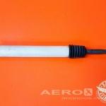 Cilindro Atuador da Bequilha 35-825165 - Barata Aviation oferta Trem de pouso