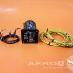 Indicador de CHT e EGT 001C - Barata Aviation oferta Aviônicos