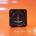 Indicador de Curso ARC - Barata Aviation oferta Aviônicos