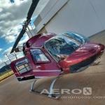 2006 Bell Long Ranger L4  |  Helicóptero Turbina