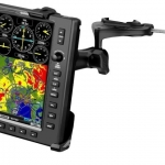GPS GARMIN 695  |  Aviônicos