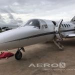 LINHA  DE CREDITO  100mil a 5milhoes para compra Aeronaves, helicópteros e outros   |  Consórcios, financiamentos, seguros