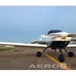 RV10 FLYER ANO 2018 COM PARAQUEDAS BALISTICO E IFR, 150 HORAS DE USO  |  Experimental