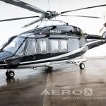 Crédito para compra de helicópteros  |  Consórcios, financiamentos, seguros