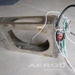 NAV/COM Bendix King KX 155 14v oferta Aviônicos