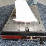 DME Bendix King KN64 14v oferta Aviônicos